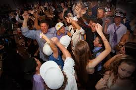 Dj-party-hire-in-Melbourne