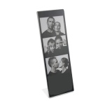 photo booth hire L-shaped-frame-150x150