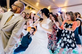 Wedding-Dj-hire-Melbourne