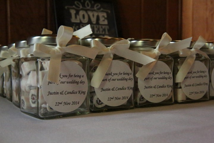 photo booth hire Wedding gift