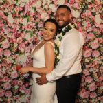 best photo booth hire melbourne