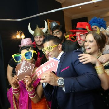photo-booth-hire-melbourne-groupon