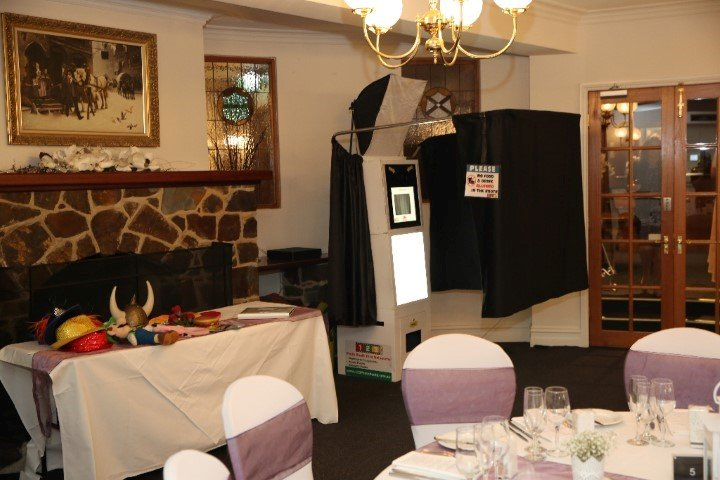 wedding-photo-booth-hire-melbourne
